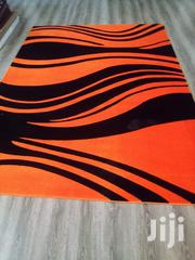 Modern 3 D Center Rags 220*150 | Home Accessories for sale in Central Region, Kampala