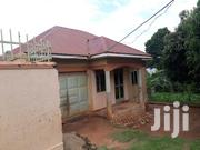 2 Bedrooms House in Salaama Munyonyo Rd Kabuma Measuring 25 Decimals | Houses & Apartments For Sale for sale in Central Region, Kampala
