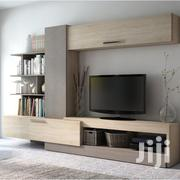Tv Stand Unit | Furniture for sale in Central Region, Kampala