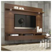Wall Units | Furniture for sale in Central Region, Kampala