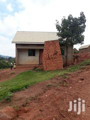 2 Bedrooms House in Salaama Munyonyo Rd Kabuma Measuring | Houses & Apartments For Sale for sale in Central Region, Kampala