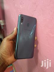 Samsung Galaxy A30 64 GB Gray | Mobile Phones for sale in Central Region, Kampala