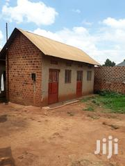 2 Rooms House In Salaama Munyonyo Rd Kabuma Measuring 20 By 50 Ft | Houses & Apartments For Sale for sale in Central Region, Kampala