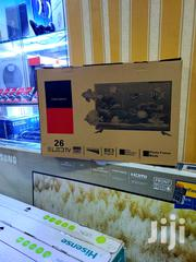 Brand New 26inch Lg Digital Led Tvs | TV & DVD Equipment for sale in Central Region, Kampala