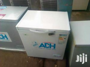 Deep Freezers in All Sizes