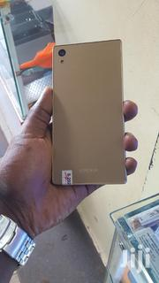 New Sony Xperia Z5 32 GB Gold | Mobile Phones for sale in Central Region, Kampala