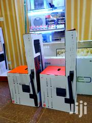 New Stock JBL Bar 5.1 Ultra Hd 4k Sound Bars | Audio & Music Equipment for sale in Central Region, Kampala