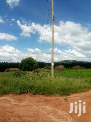 Prime Land for Sell at Mpigi Near District Headquarters | Land & Plots For Sale for sale in Central Region, Mpigi
