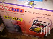 Car Washers   Electrical Tools for sale in Central Region, Kampala