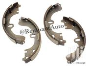 Brakes   Vehicle Parts & Accessories for sale in Central Region, Kampala