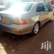 Mercedes-Benz C180 2004 | Cars for sale in Central Region, Kampala