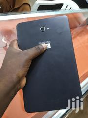Samsung Galaxy Tab A 10.1 16 GB | Tablets for sale in Central Region, Kampala