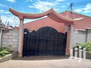2 Bedrooms House for Rent in Kisasi at 500k Ugx | Houses & Apartments For Rent for sale in Central Region, Kampala