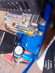 Air Compressors | Manufacturing Materials & Tools for sale in Central Region, Kampala