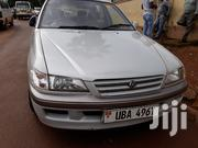 Toyota Premio 1998 | Cars for sale in Central Region, Kampala