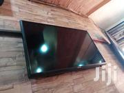 Genuine Samsung 32inches Led Flat Screen | TV & DVD Equipment for sale in Central Region, Kampala