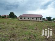 Land on Sale!! Gayaza Rd Namulonge 17m-50x100ft 2plots Available | Land & Plots For Sale for sale in Central Region, Kampala