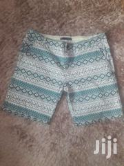 Men Shorts | Clothing for sale in Central Region, Kampala