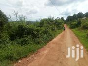 5 Acres For Sale At Nakigalala At 90m Each | Land & Plots For Sale for sale in Central Region, Wakiso