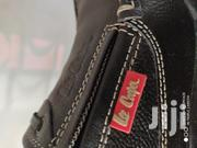 Lee Cooper For Sale | Shoes for sale in Central Region, Kampala