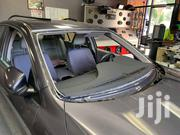 Car Windscreen Replacing | Vehicle Parts & Accessories for sale in Central Region, Kampala