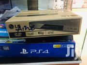 Sony PS4 Slim | Video Game Consoles for sale in Central Region, Kampala