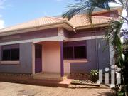 A Three Bedrooms For Rent In Kireka | Houses & Apartments For Rent for sale in Central Region, Kampala