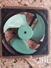 Refrigerator Cooling Fan | Home Appliances for sale in Central Region, Kampala