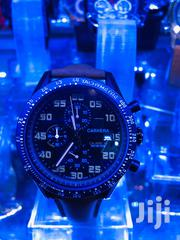 Tag Heuer Carerra | Watches for sale in Central Region, Kampala