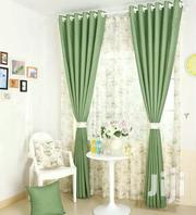 Curtains, Rods and Nettings | Home Accessories for sale in Central Region, Kampala