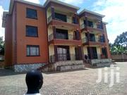 A Two Bedrooms for Rent in Kiwatule | Houses & Apartments For Rent for sale in Central Region, Kampala
