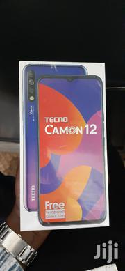 New Tecno Camon i2 64 GB Blue | Mobile Phones for sale in Central Region, Kampala