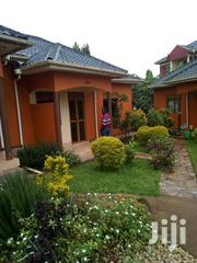 A Two Bedrooms for Rent in Naalya | Houses & Apartments For Rent for sale in Central Region, Kampala