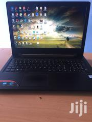Laptop Lenovo IdeaPad U110 4GB Intel Core i5 HDD 1T | Laptops & Computers for sale in Central Region, Kampala