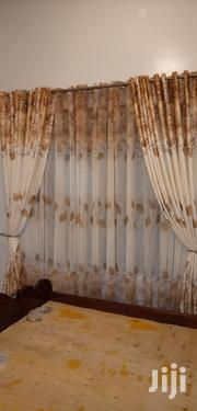 Selling Curtains, Nettings, Curtain Rods, and Office Blinds | Home Accessories for sale in Central Region, Kampala
