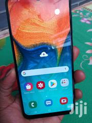 Samsung Galaxy M30 64 GB | Mobile Phones for sale in Central Region, Kampala