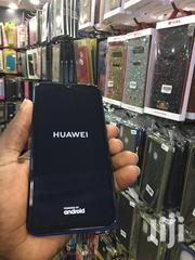 Huawei Y7 Prime | Accessories for Mobile Phones & Tablets for sale in Central Region, Kampala