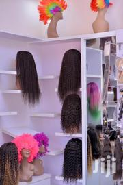 Hair Game 256 Wigs | Hair Beauty for sale in Central Region, Kampala