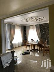 Luxurious Curtains | Home Accessories for sale in Central Region, Kampala