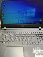 Laptop Acer Aspire ES1-572 4GB Intel Core i3 HDD 1T | Laptops & Computers for sale in Central Region, Kampala