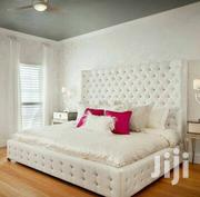 Luxurious Bed | Furniture for sale in Central Region, Kampala