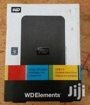 External Hard Disk | Computer Hardware for sale in Central Region, Kampala