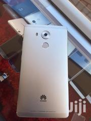 Huawei Mate 8 32 GB Silver | Mobile Phones for sale in Central Region, Kampala