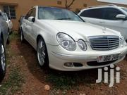 Mercedes Ubb | Vehicle Parts & Accessories for sale in Central Region, Kampala