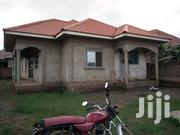 3bedroom Shell House on Sale in Kira. | Houses & Apartments For Sale for sale in Central Region, Wakiso