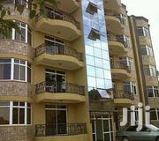 Kyanja Spurb Two Bedroom Villas Apartment For Rent | Houses & Apartments For Rent for sale in Central Region, Kampala
