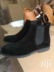 Chel Boots | Clothing for sale in Central Region, Kampala