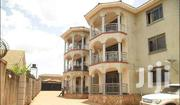 Ntinda Fabulous Two Bedroom Villas Apartment For Rent. | Houses & Apartments For Rent for sale in Central Region, Kampala