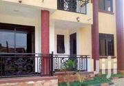 Kyebando Mustsee Double Apartment For Rent. | Houses & Apartments For Rent for sale in Central Region, Kampala