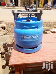 Shell Gas Cylinder. | Kitchen Appliances for sale in Central Region, Kampala
